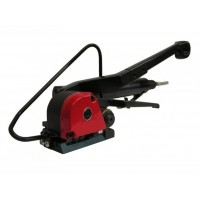 Pneumatic strapping tool BO-7PN (for steel straps 13-20mm)