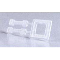 PP-16 plastic buckles 16 mm