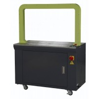 TP-128 FORTE III - automatic PP strapping machine