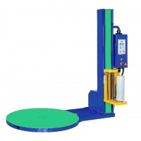 EXP-308 - pallet stretch wrapping machine