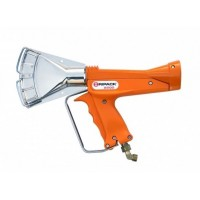 RIPACK 2200 - gas shrink gun