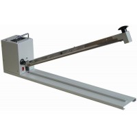 HI-600 - impulse sealer - length 600 mm