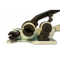 Tensioner MUL-375 (for straps 19-42mm)