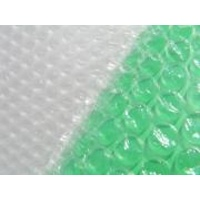 Bubble foil - length 100 m, width 500 mm, thickness 0,06 mm