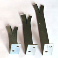 Window anchors 3 010 00 - 3 012 00